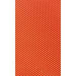 "1680 PU/60""/สีส้ม(เส้นคู่)*A"