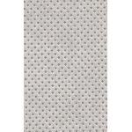 Spunbond Nonwoven Fabric 30G/1.6m/1000m/White
