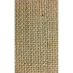 Laminated Jute Hessian Cloth