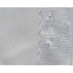ซิลเวอร์โค๊ท 60''/150Y/สีเทา*Y