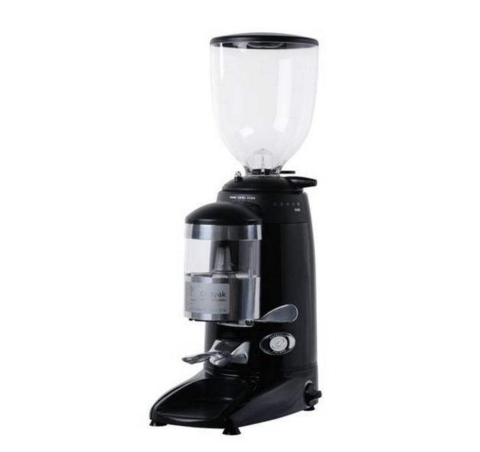 เครื่องบดกาแฟ COMPAK รุ่น K6