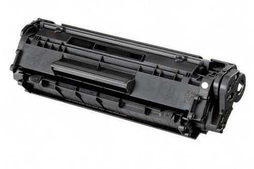 TONER CARTRIDGE FOR HP Q2612A / CANON CARTRIDGE303/FX9