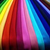 Canvas Fabric#748 (11oz.)