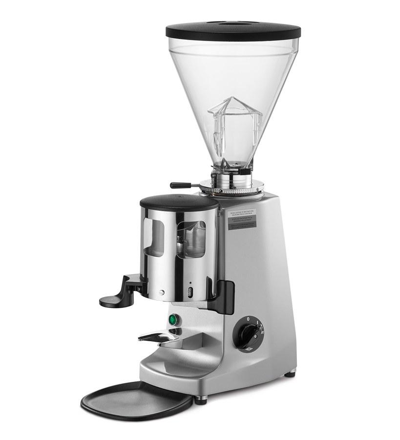 เครื่องบดกาแฟ MAZZER รุ่น Lux