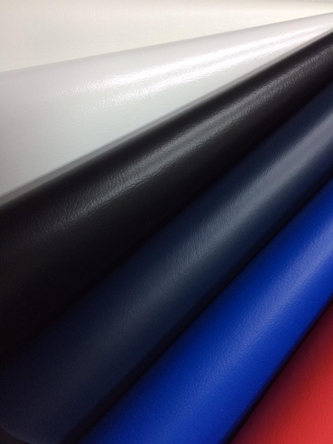 PVC Leather (C4)