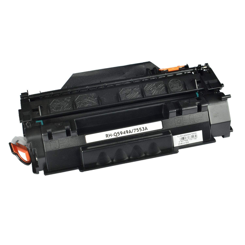 Q5949A HP LaserJet 1160/1320/1320t/1320n/1320nw/1320tn/3390