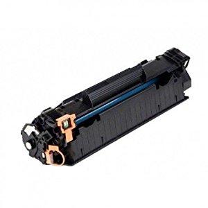 HP Universal type CB435A,CB436A/CE285A/CC388A CANON CARTRIDGE312/313/325/326