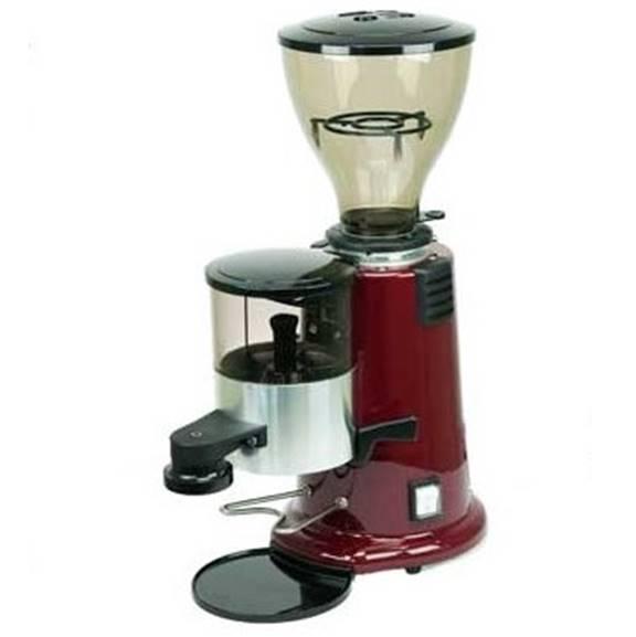เครื่องบดกาแฟ LaScala รุ่น M5
