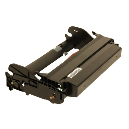 E260X22G Photoconductor Image drum unit FOR LEXMARK E260D/DN/DT/DTN,E360D/DN/DTN,E460D/DN/DW,X264DN/X364DN/DW,X363DE,X464DE,X466DE/DTE/WE,Dell 2230D,2330D/DN,2350D/DN,3330DN,3333DN,3335DN,IBM InfoPrint 1811D/InfoPrint 1812DN/InfoPrint 1822dn/InfoPrint