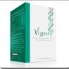 VIGORY (วิโกรี่) เพื่อการดูแลสุขภาพระดับเชลล์
