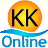 kk online ธุรกิจออนไลน์