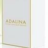 Adalina Stem Cell (อดาลีน่า สเต็มเชลล์)