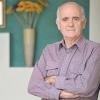 ประวัติ ดร.คริส เรโนลด์