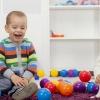 ของเล่นแบบไหนที่จัดว่าเป็นของเล่นที่เสริมสร้างพัฒนาการเด็ก