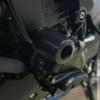 กันล้มข้าง Suzuki GSX-S1000 GSX-S1000F