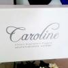 CAROLINE คาโรไลน์ อาหารเสริมลดน้ำหนัก พร้อมผิวสวย ในหนึ่งเดียว