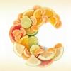 วิตามินซี (Vitamin C) ประโยชน์ของวิตามินซี 18 ข้อ !