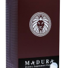 Madura มาดูร่า แคปซูล ผลิตภัณฑ์สำหรับท่านชาย
