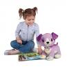 การเลือกซื้อของเล่นเด็กเพื่อเสริมพัฒนาการทางด้านสติปัญญา