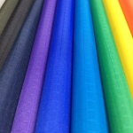 210Ripstop PU Coated Fabric/58''
