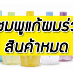 Babon Shampoo