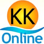 ธุรกิจออนไลน์ kk online