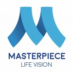masterpiece life vision(มาสเตอร์พีซ ไลฟ์ วิชั่น) ธุรกิจที่ดีที่สุด
