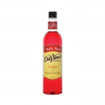 Ruby Red Syrup - 750ml
