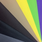 Spunbond Nonwoven Fabric 75G