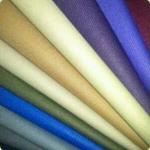 ผ้าร่ม 600D/PVC*C (หลังหยาบ)