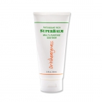 Dr.Wheatgrass SUPERBALM 160ml