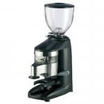 เครื่องบดกาแฟ COMPAK รุ่น K3