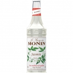 Jasmin Syrup - 700ml
