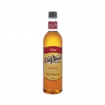Mur Syrup - 750ml