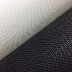Spunbond Nonwoven Fabric 30g-60g, 120g, 150g