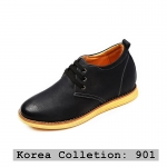 Korea Collection 901