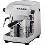 เครื่องชงกาแฟ METEK