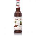 Chocolat Syrup - 700ml