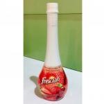Fresca Strawberry - 750ml