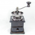 Coffee Mill DE8521