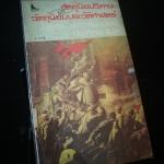 วัตถุนิยมสิภาษและวัตถุนิยมประวัติศาสตร์ - หนังสือต้องห้าม