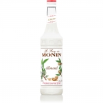 Almond Syrup - 700ml