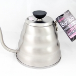 V60 120 Coffee drip Kettle 'Bruno'