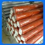 Clear Color Plastic PVC Sheet