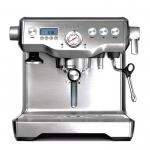 เครื่องชงกาแฟ Breville รุ่น BES900XL