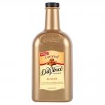 Caramel Sauce - 2L