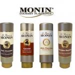 Monin Sauce