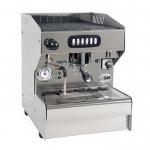 เครื่องชงกาแฟ SV ITALIA รุ่น Jolly