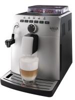 เครื่องชงกาแฟอัตโนมัติ GAGGIA รุ่น Naviglio Deluxe