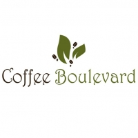 ร้านCoffee Boulevard Shop